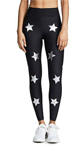 Ultracor Women's Ultra High Lux Knockout Leggings