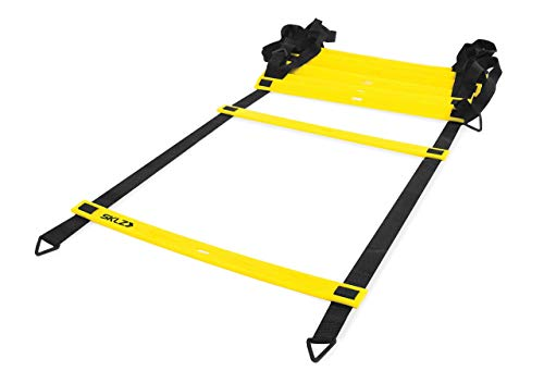 SKLZ Speed and Agility Ladder, Original