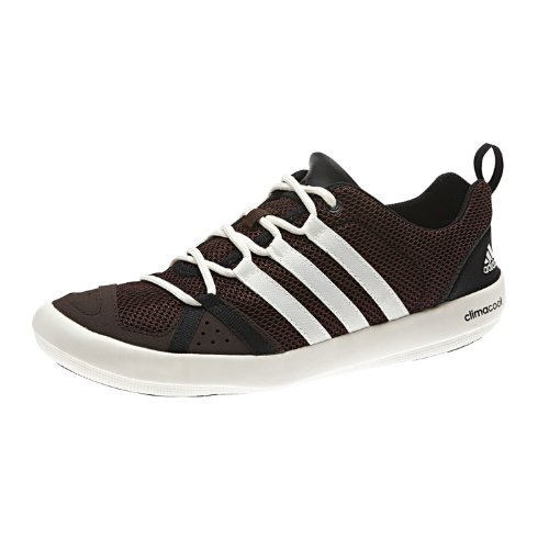 adidas Performance Men's Climacool Boat Lace