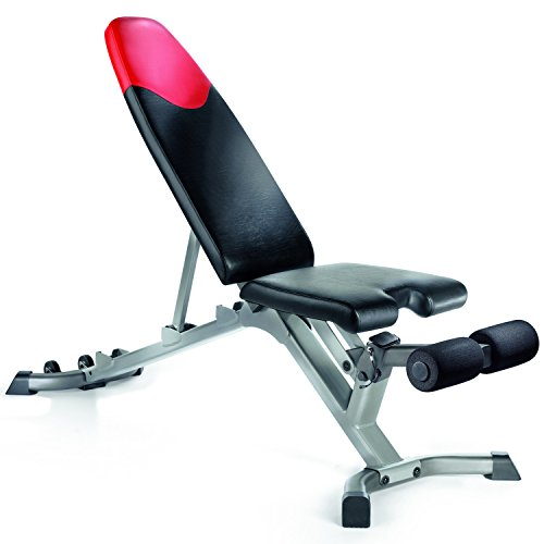 Excellent Best Weight Bench Reviews 2019 The Gym Guides Short Links Chair Design For Home Short Linksinfo