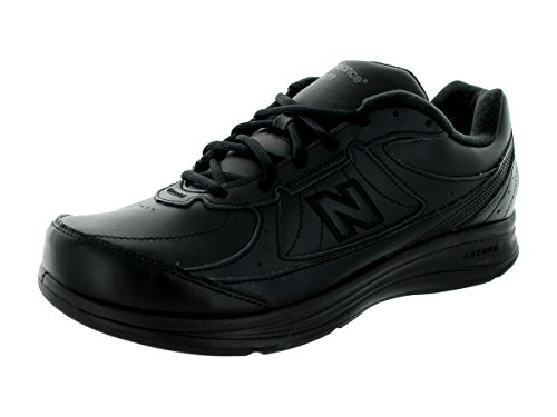 New Balance Men's 577 V1 Walking Shoe
