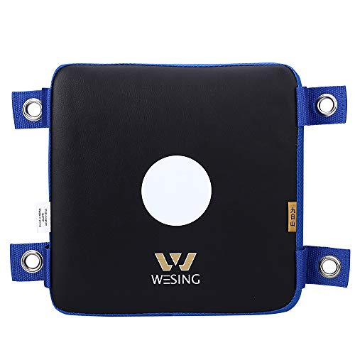 Wesing Punch Wall Pad Target Square Foam Padded Wall Punch Pads…