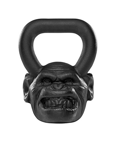 ONNIT OPBC1 Primal Bell - Chimp (36lbs)
