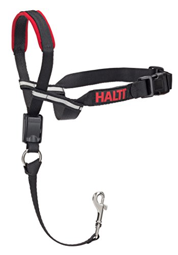 Halti OptiFit Headcollar, Medium