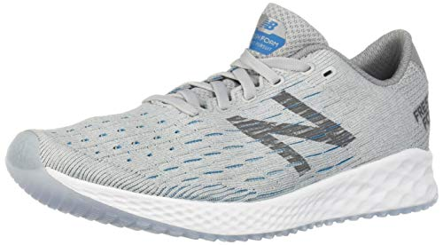 New Balance Men's Zante Pursuit V1 Fresh Foam Running Shoe