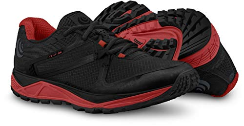 Topo Athletic Men's MT-3 Trail Running Shoe