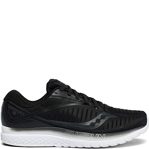 Saucony Men's Kinvara 10 Running Shoe