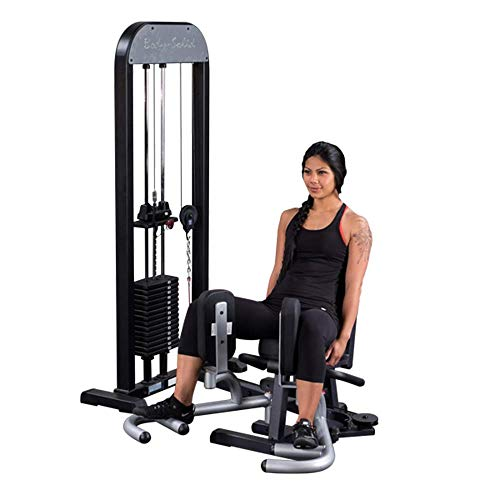 Body-Solid GIOT-STK Inner and Outer Thigh Machine