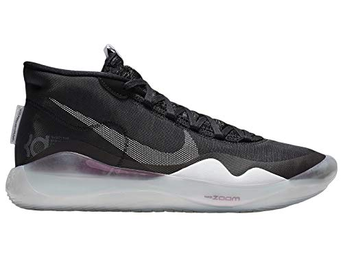 Nike Men's Zoom KD12 Synthetic Basketball Shoes