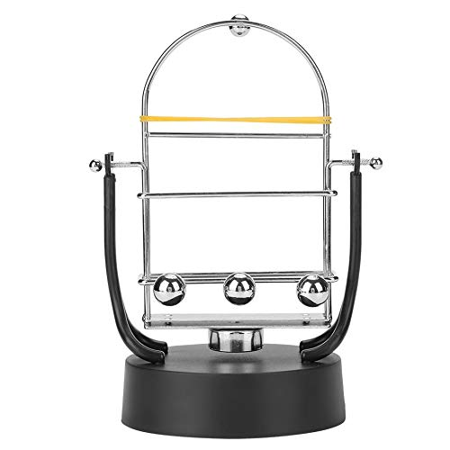 Stop Motion Stand Shaker Automatic Walker Decorations Mobile Phone Swing Motion Brush Step Automatic Walker Shake Pedometer Holder for WeChat Run Step Count Program