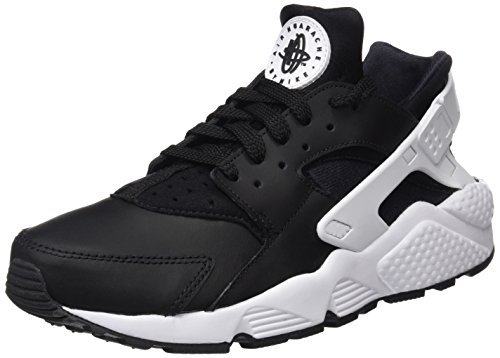 Nike Mens Air Huarache Run Running Shoe (13)