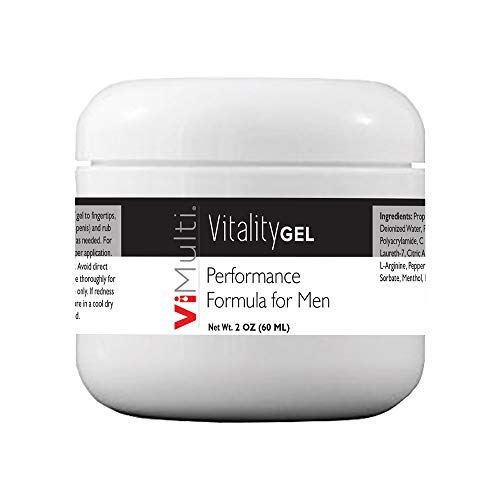 New Look Bigger Size (Now 2 oz) Hard Wood Male Vitality Best LUBE and Male Enlargement Delay Gel. Specially Formulated with L-Arginine to Increase Blood Flow Providing Larger and Prolonged Results.