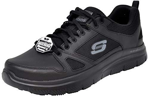 Skechers Men's Flex Advantage Sr