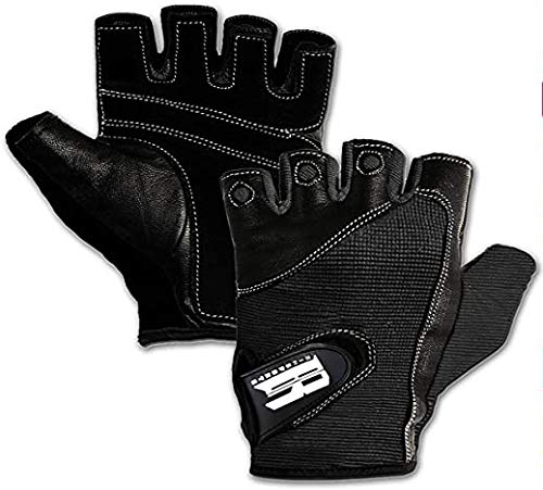 Womens Weight Lifting Gloves - Women Weightlifting Gloves - Training Gloves for Women - Training Gloves for Men - Workout Glove - Pull up Gloves - Weight Gloves for Women Workout - Women Gym Gloves
