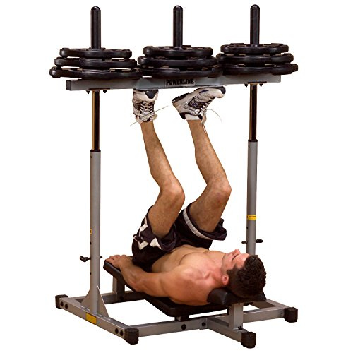 Alek...Shop Vertical Leg Press Machine Steel Home Gym Weight Bench Workout Plate Loaded Quad Glutes Hams Exercise Healthy Machine Strength Fitness Equipment Body Training