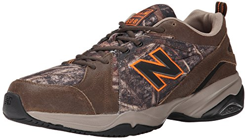 New Balance Men's Mx608v4
