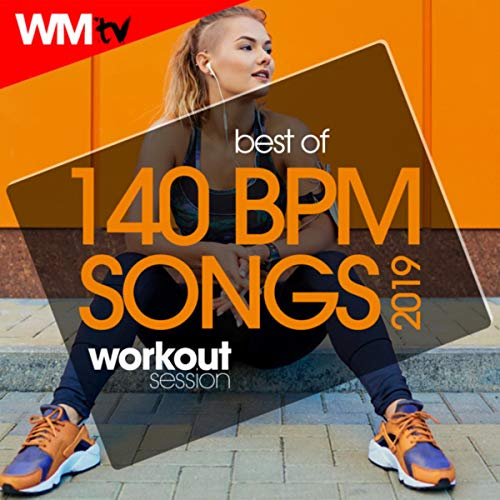 Boogie Woogie Dancing Shoes [Clean] (Workout Remix 140 Bpm)