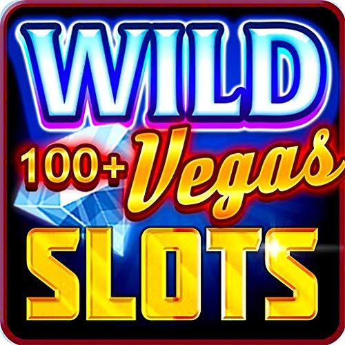 Wild Triple 777 Slots: Free Vegas Casino Slots! Play the best free slots form Las Vegas! Classic 3-Reel games and modern video slot machines with TRIPLE WILD WINS for authentic Vegas Casino fun!