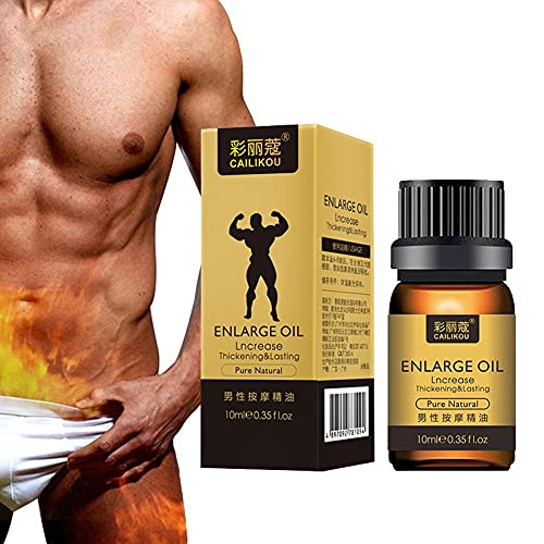 Penis Enhancement Cream - Men Sex Power Spray Long Time Male Delay Spray Pills,Extending Sex Life Delayed Ejaculation Lasting 60 Minutes Ejaculation Spray for Men Penis Sex Products by ColorfulLaVie