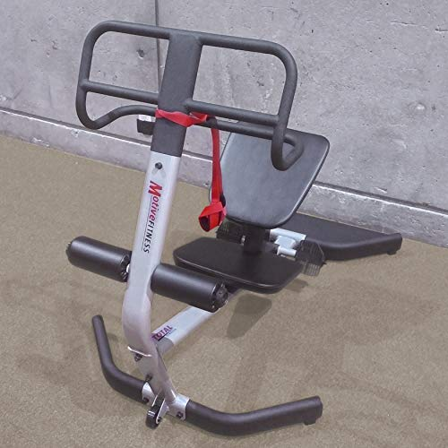 Motive Fitness TotalStretch TS150 Commercial Back & Body Stretching Machine
