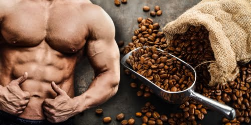 Coffee VS Pre Workout