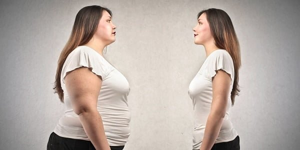 Top 10 Tips To Reduce Obesity in 2019