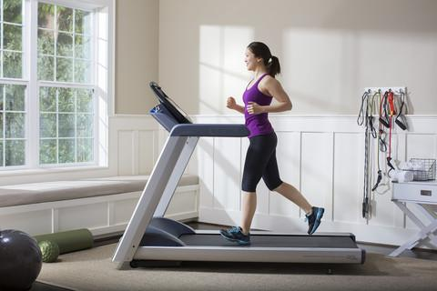 Treadmill Buying Guide 2019