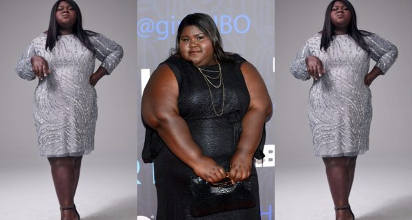 Gabourey Sidibe Weight Loss 2019