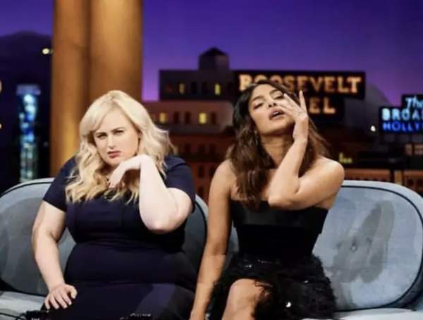 Rebel Wilson Weight Loss 2019: How'd She Do It? (Lost 220 ...