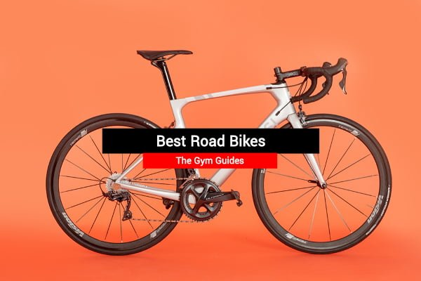 12 Best Road Bikes of 2019