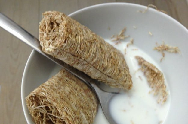 Is Shredded Wheat Good For You? Read to Know More!