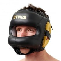 Best Boxing Head Guard 2019