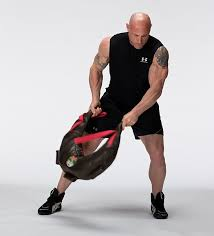 Best Gym Bulgarian Bag 2019