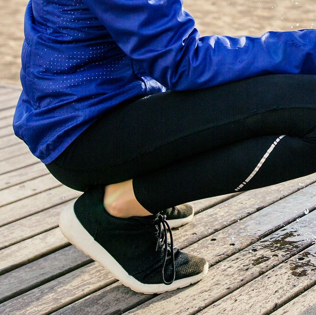 Best Shoes for Walking 2019