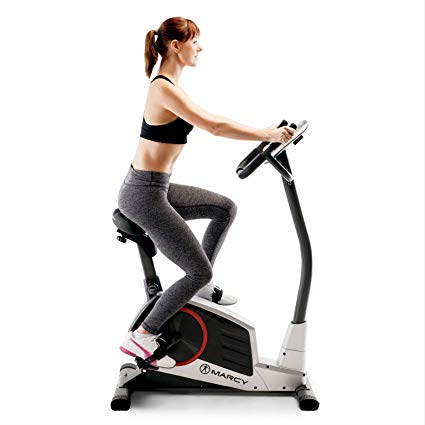 Best Stationary Bike 2019