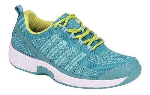 Best Walking Shoes for Women 2019
