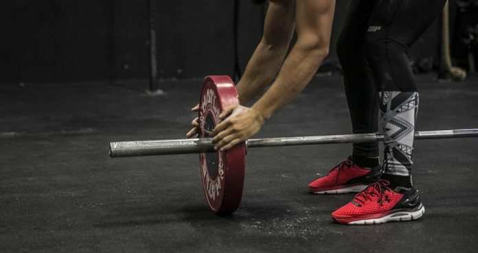 Best Workout Shoes 2019
