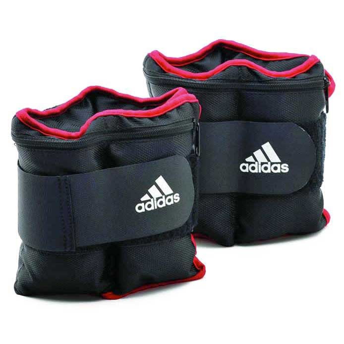 best ankle weights