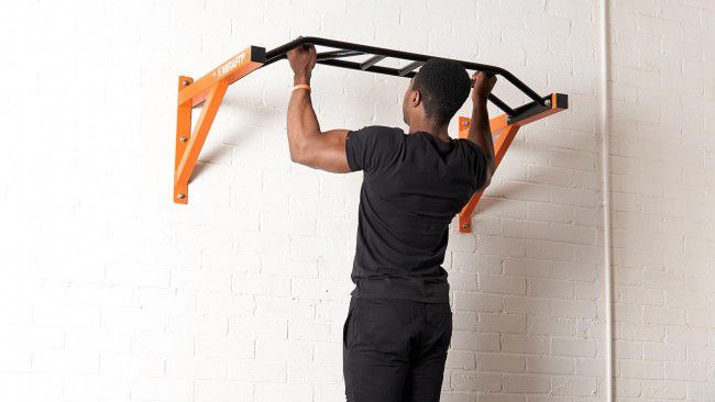 10 Best Pull Up Bars 2020 Do Not Buy Before Reading This