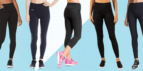 Best Workout Leggings 2020