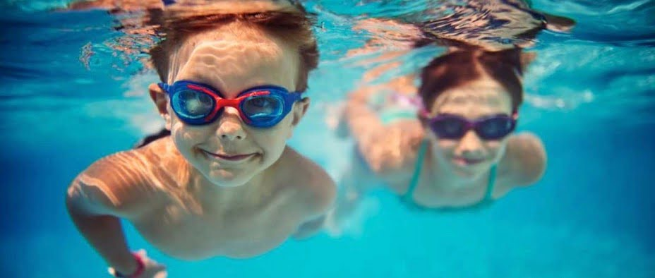 Best 8 Swimming Ear Plugs for Kids in 2020